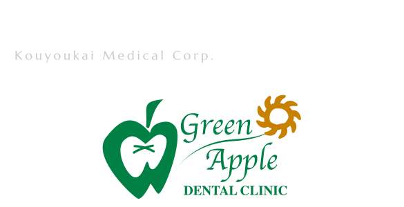 Kouyoukai Medical Corp